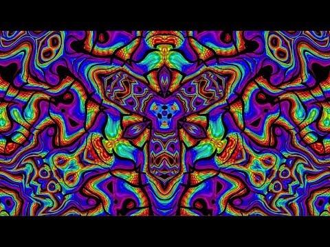 "Jonathan Goldman ""Wave Form"" Ambient Realms"