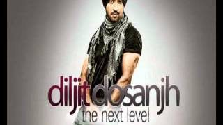 Panga By Diljit And Honey Singh Hd
