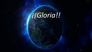 La gloria de Dios (Ricardo Montaner Feat Eva Luna Letra)