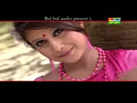 Bindia By Ovi Bangla Full Song / Shorgo Thake Asa Prem / Bulbul Audio Cntrer / Official Music Video