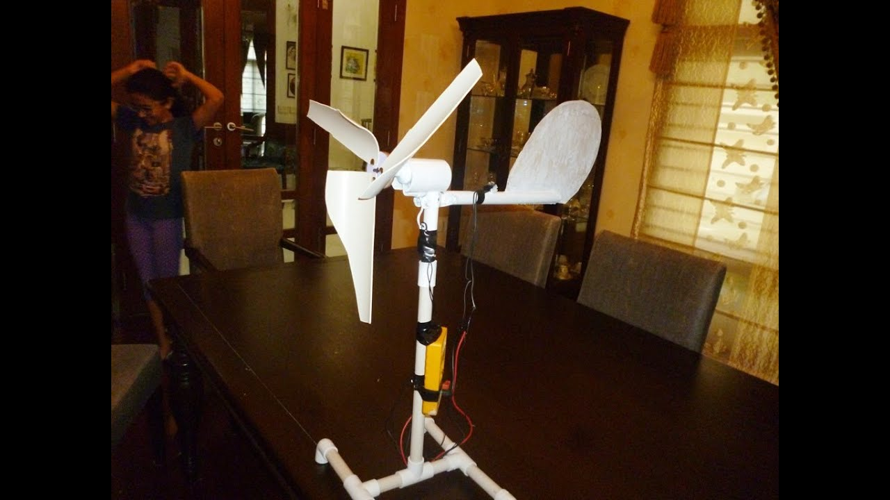 windmill project Creating a regional workforce for rural manufacturing:linking technical education systems and students to local businessa project funded by national science.