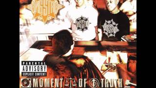 Gang Starr - Moment of Truth HD