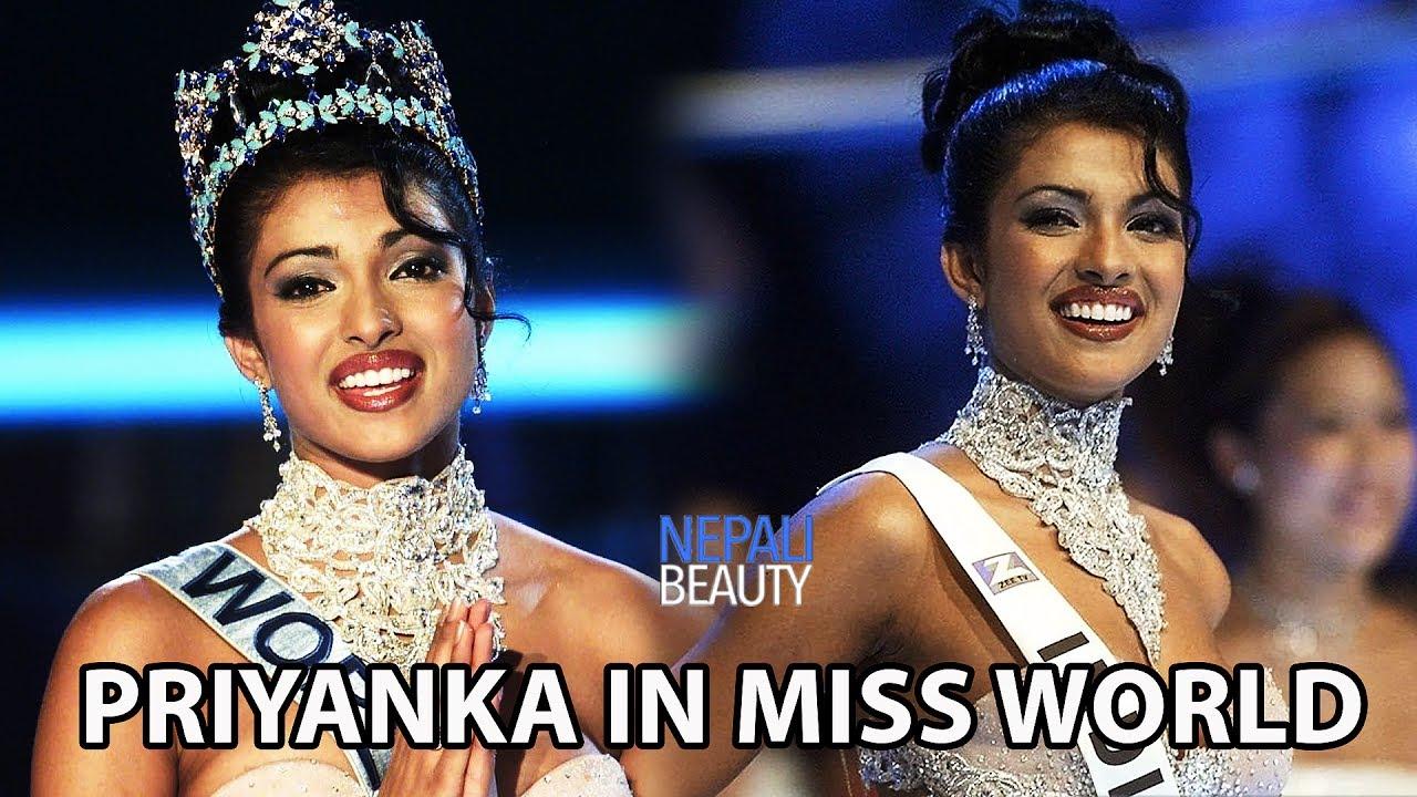 miss world wikipedia hindi