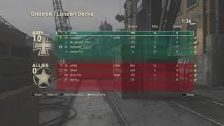 Call of Duty®: WWII_20180323195511