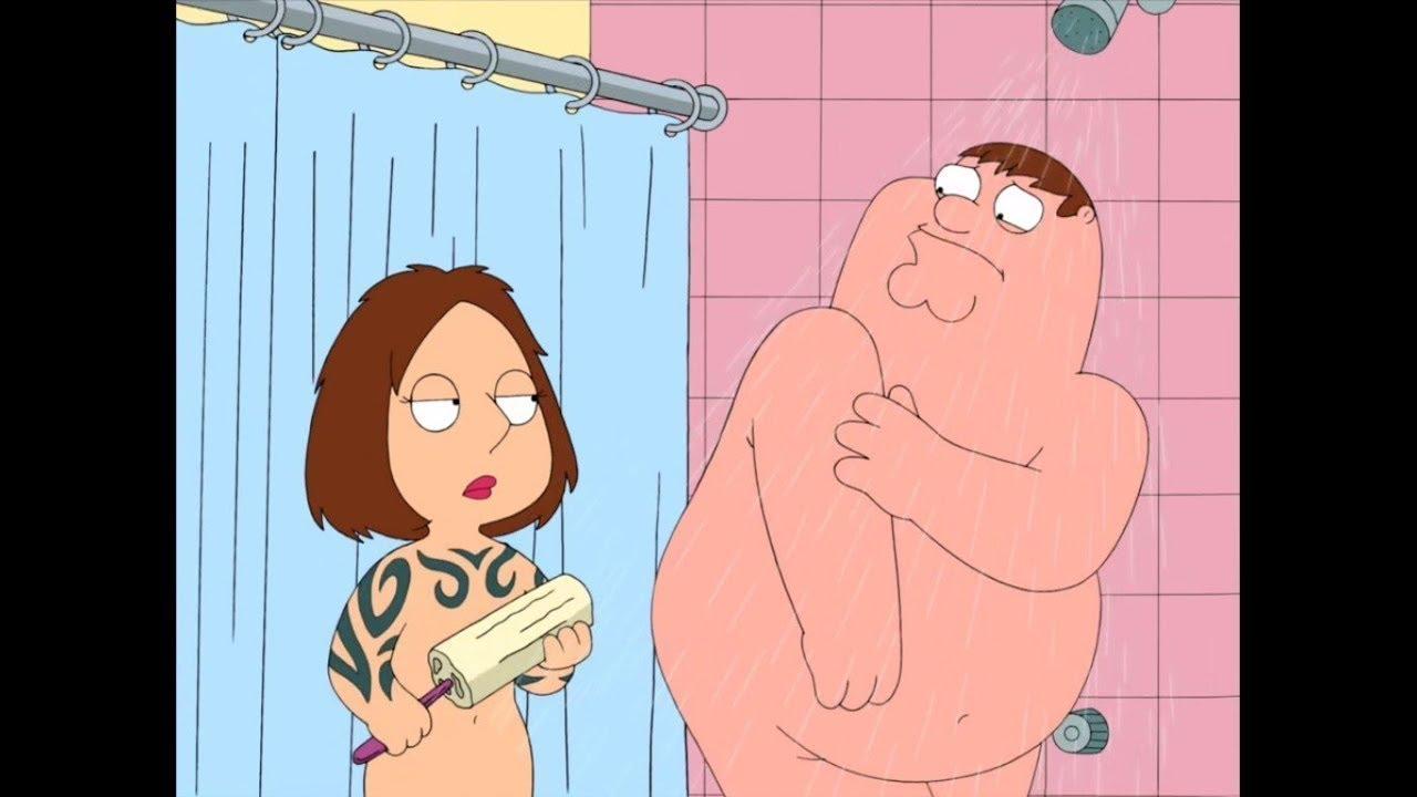 women with humongous boobs