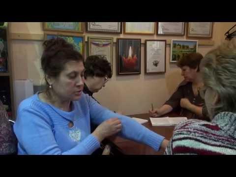 КРЕМ ВИТАПРИНОЛ || Отзыв о применении крема для снятия раздражения на коже