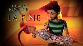 La Vendetta di Tiffany - 6 - LA FINE | Toys Expression