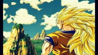 Dragon Ball Z Kai Theme Song (English)