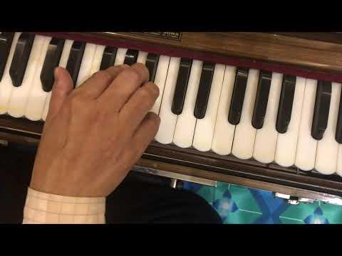 Larivaar Katha |Guru Nanak Sahib Ji | ਲੜੀਵਾਰ ਕਥਾ| Bhai Sarbjit Singh Ludhiana Wale | Day 14 from YouTube · Duration:  58 minutes 15 seconds