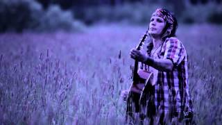 Repeat youtube video Black angels dont cry official video