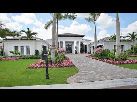 12012 Kiora Court #12012 Kiora Court Palm Beach Gardens FL 33418