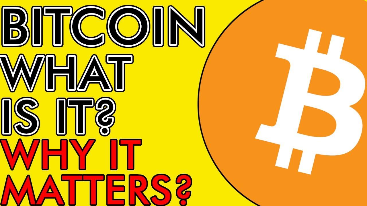 liget bitcoin investicijos)