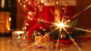 Будем ли мы вместе до Нового года? Проведем ли Новогоднюю ночь вместе? Перспективы в 2019.