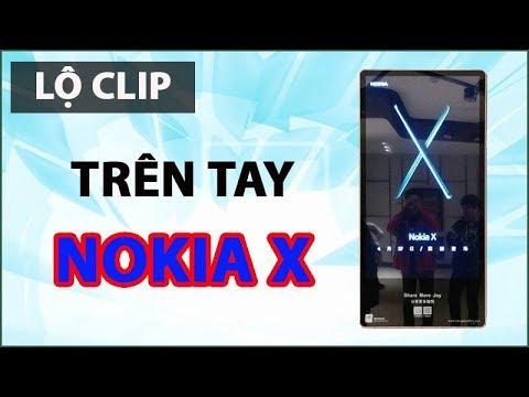 H-News | 04/05: Nokia X lộ video trên tay thực tế!!!