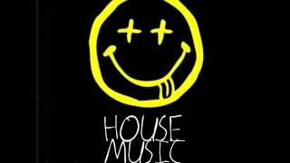 Best House Music   DJ Fahd LamhiYek OriginaL Mix