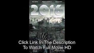 Precious Cargo Movie HD 1080p