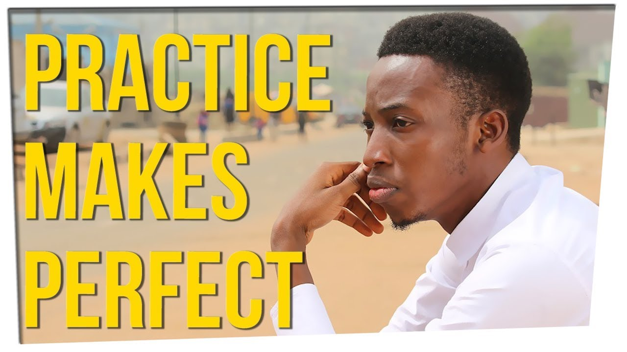 focusing-on-failure-could-be-the-key-to-success-ft-gina-darling-davidsocomedy