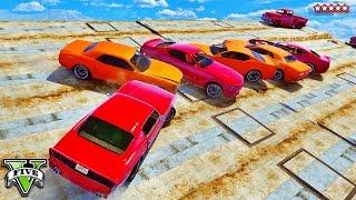 gta 5 pc demolition derby online sumo cars demo derby in the sky gta 5 funny moments