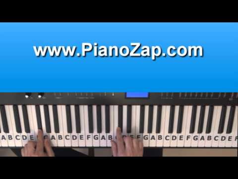When I Look At You Piano Chords Miley Cyrus Khmer Chords
