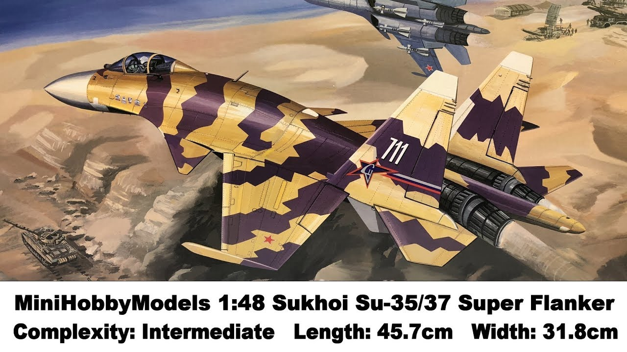 P-38J Lightning Details about  /1//144 MiniHobby 80401