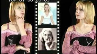 типы макияжа уроки макияжа курсы макияжа обучение визажу в студии Абызовой Ирины(, 2011-05-07T09:08:33.000Z)