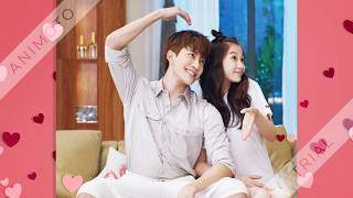Top 10 Romance Chinese Drama in 2019