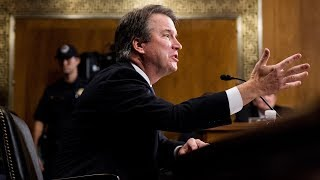 """They Played It Up Pretty Big"": Kavanaugh Turmoil Engulfs the New York Times  - News"