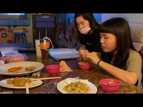 [4月Vlog]柴山秘境 嘉義旅遊 嘉義嚕貓