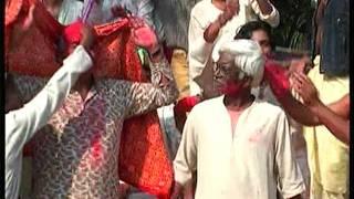 Rangba Guddi Ke Mammi Ke [Full Song] Phaguaa Express