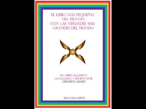 2 El Libro Mas Peque O Del Mundo Con Las Verdades Mas