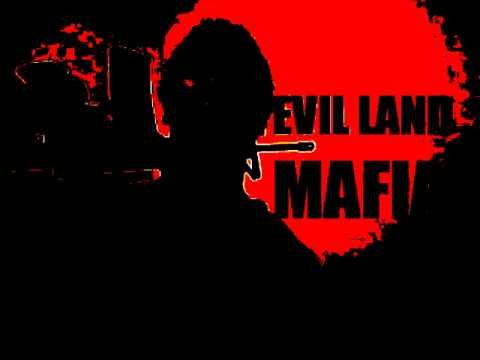 Evil Land Mafia - Been Bout It (feat. Choc) | Prod. by @Smok