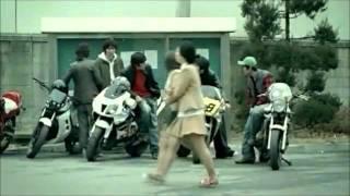 Rohan Rathore: Emptiness (Lee Seung Gi MV)