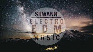 Shwann Mix 2015 ᴴᴰ | Dirty Electro & EDM Music