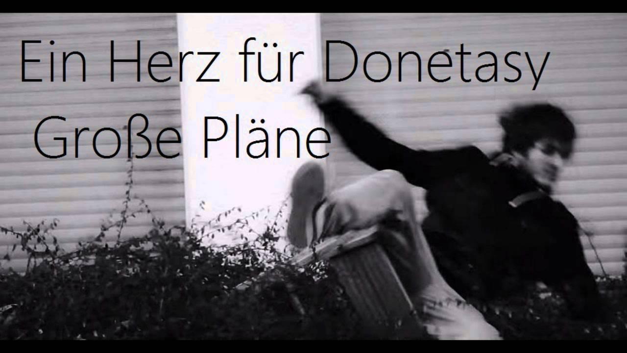 donetasy