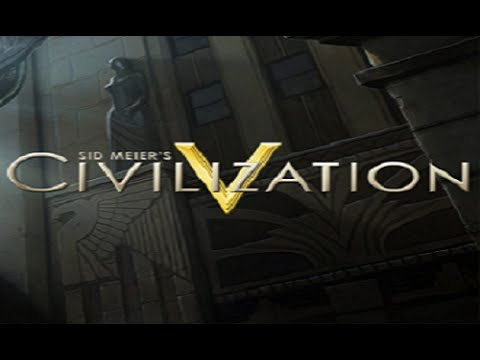 How to Get Civilization V [Crack]