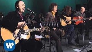 M-Clan - Maggie Despierta (Maggie May) (Concierto Sin Enchufe) thumbnail