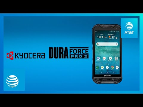 kyocera-duraforce-pro-2-full-features-and-specs-|-at&t