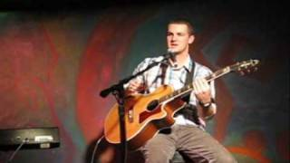 "Rob Blackledge - ""Worth Taking"" - unplugged"