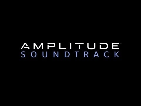 Amplitude (PS4) Full OST HD