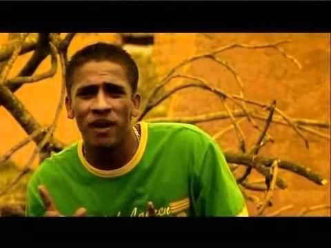 Juancho Style   Me Falla