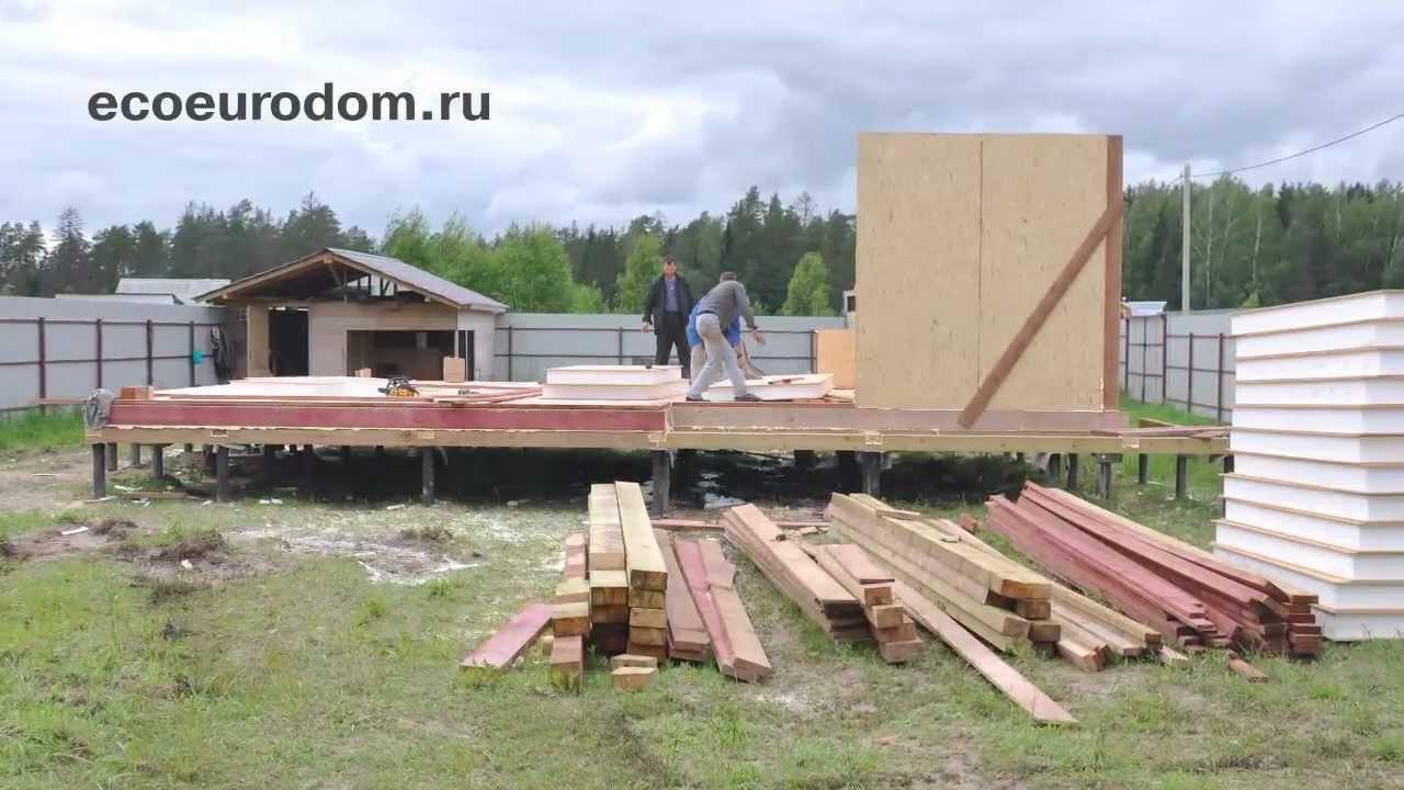 Ооо «винтэк» завод производитель винтовых свай, осуществляющий установку свайно-винтового фундамента в московской области с гарантией.