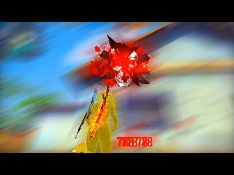 Nightcore - Lucid Dreams MODE RUOK FF, NOEL FF 🇧🇷❤🇹🇭 ( M1014,SPAS 12,SKS,M500,Desert Eagle ) 🎯👽