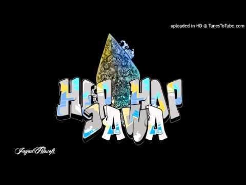 Hip hop java