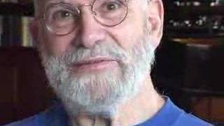 Oliver Sacks - Musicophilia - The Power of Rhythm