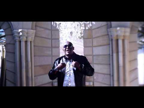 Sammie Okposo – SYP (Sing Your Praise)