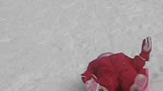 yvana nanako ski ma ca ya rsrs