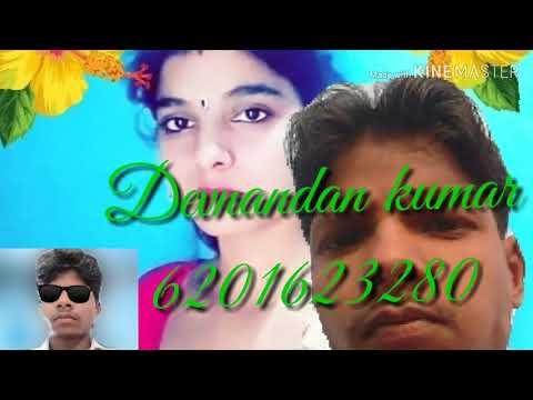 Devnandan Kumar GAYA. 14-8-2019 (6201623280)