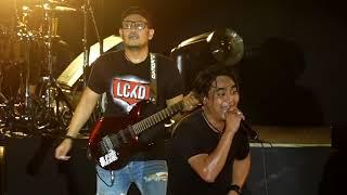 Download Lagu Setia Band ETA TERANGKANLAH Live mp3