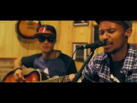 Jefferson Willian -  O Hip Hop é Foda