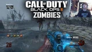 origins solo live w facecam black ops 2 zombies origins apocalypse dlc